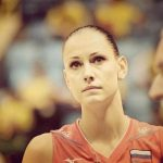 ナタリアオブモチャエワ(ロシア)が美人すぎる!身長や顔写真は?