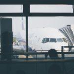 全日空(ANA)で操縦席の窓ガラスにヒビが入った機体やメーカーは?
