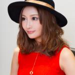伊野尾慧がデートした高級ホテルMとは?シンガポールで明日花キララと!