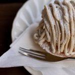納豆モンブラン(ミスター味っこ)のレシピと味の感想は?美味しいの?