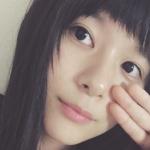 坂東すみれの台詞が多くなった理由は?演技が上手いけど視聴率が低い!
