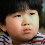 勇者ヨシヒコで仏の子供役は誰?名前はさとしって役ですけど?