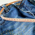 中山優馬のダイエット法は?12キロの激ヤセ減量を3週間で!